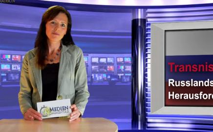 transnistrien russlands herausforderung terror medien klagemauer tv. Black Bedroom Furniture Sets. Home Design Ideas