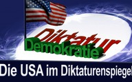 Die USA im Diktaturenspiegel