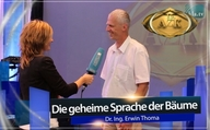 15. AZK: Interview mit Dr. Ing. Erwin Thoma