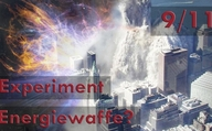 9/11: Experiment mit Energiewaffe?