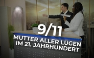 9/11 - die Mutter aller Lügen
