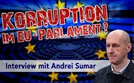 Korruption im EU Parlament?