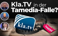 Kla.TV in der Tamedia-Falle?