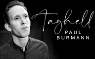 ♫Taghell♫ (Paul Burmann)