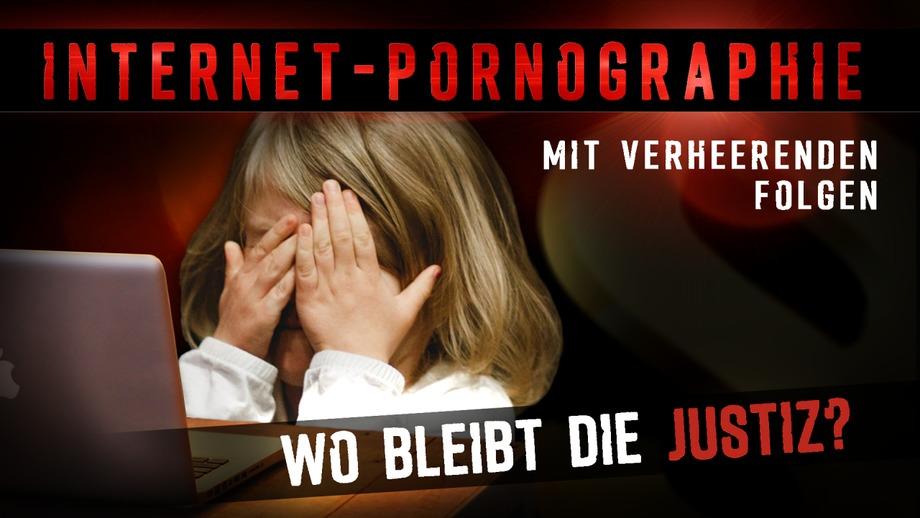 Bildergebnis für Pornographie