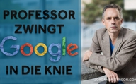 Professor zwingt Google in die Knie