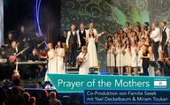 "Lied: ""Prayer of the mothers"""