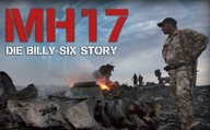 MH17 - Die Billy Six Story