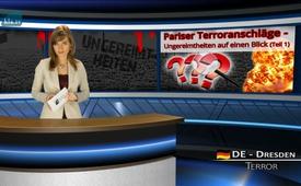 Parijse terreur: wat klopt er niet?  (deel 1)