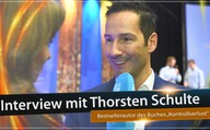 14. AZK: Interview mit Thorsten Schulte