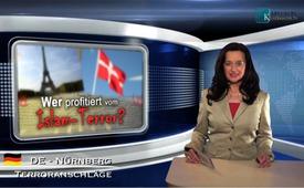Кому вигідний ісламський терор? - Частина 1