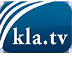 kla.tv
