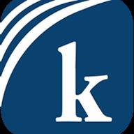 www.kla.tv